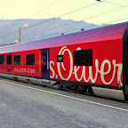 Railjet_08.JPG