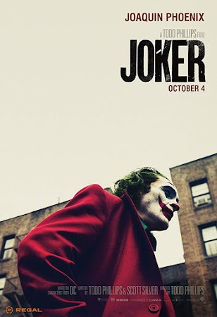 Poster Of Hollywood Film Watch Online Joker 2019 Full Movie Download Free Watch Online 300MB