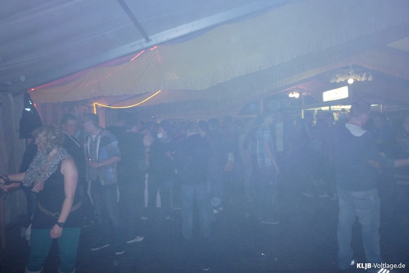 Erntedankfest 2012 - kl-P1090158.JPG