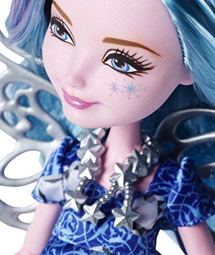 Búp bê Ever After High Farrah Goodfairy Doll
