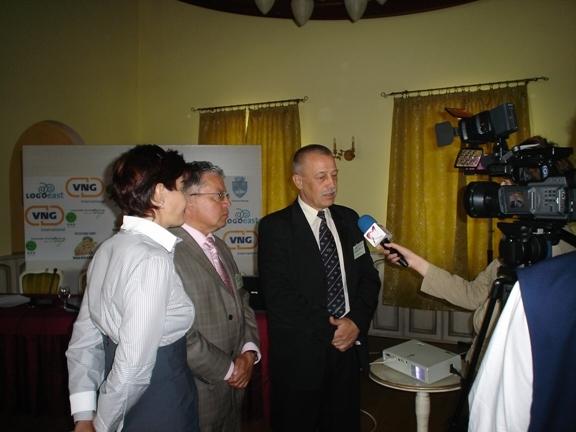 Conferinta finala a proiectului LOGO EAST - mai 2009 - dsresource.jpg