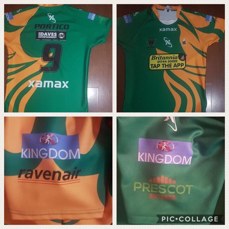 [Kingdom+sponsorship%5B5%5D]
