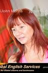 smovey09Nov14_513 (1024x683).jpg