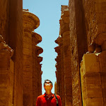 Egypt Edits (226 of 606).jpg