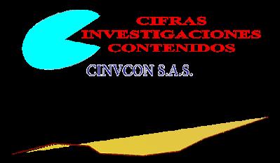 Agencia Digital...