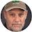 Robert Janssen's profile photo