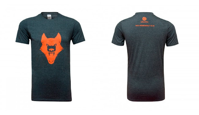 camiseta-ubuntu-willy-werewolf.jpg
