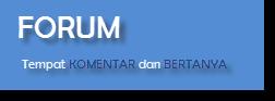 forum-Muhbalak
