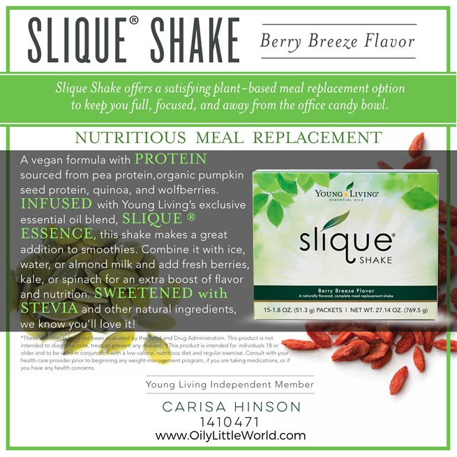 8-Slique-Shake