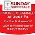 Airtel Super Sunday Dth Offer – iCooking & Relamchhel Channel @ Just Rs.1