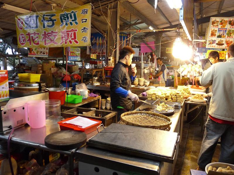 TAIWAN. Cinq jours en autocar au sud de Taiwan. partie 1 - P1150247.JPG