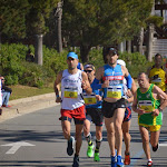Maratón de Barcelona 2015-015.jpg