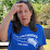 Kathie Costos DiCesare's profile photo