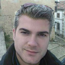 Jaime Jiménez avatar
