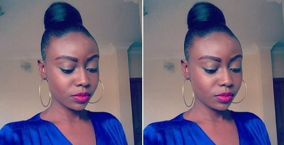 """""""I Cannot Marry A Man Who Stays On The Mainland"""" –  Nigerian Lady On Twitter Says"""