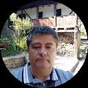 Chavdar Mirchev