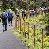 06-20-13 Hawaii Volcanoes National Park - IMGP7802.JPG
