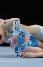 Han Balk Kwalificatie 3-2204.jpg