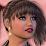Stephanie M's profile photo