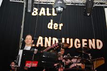 Landjugendball Tulln2010 036