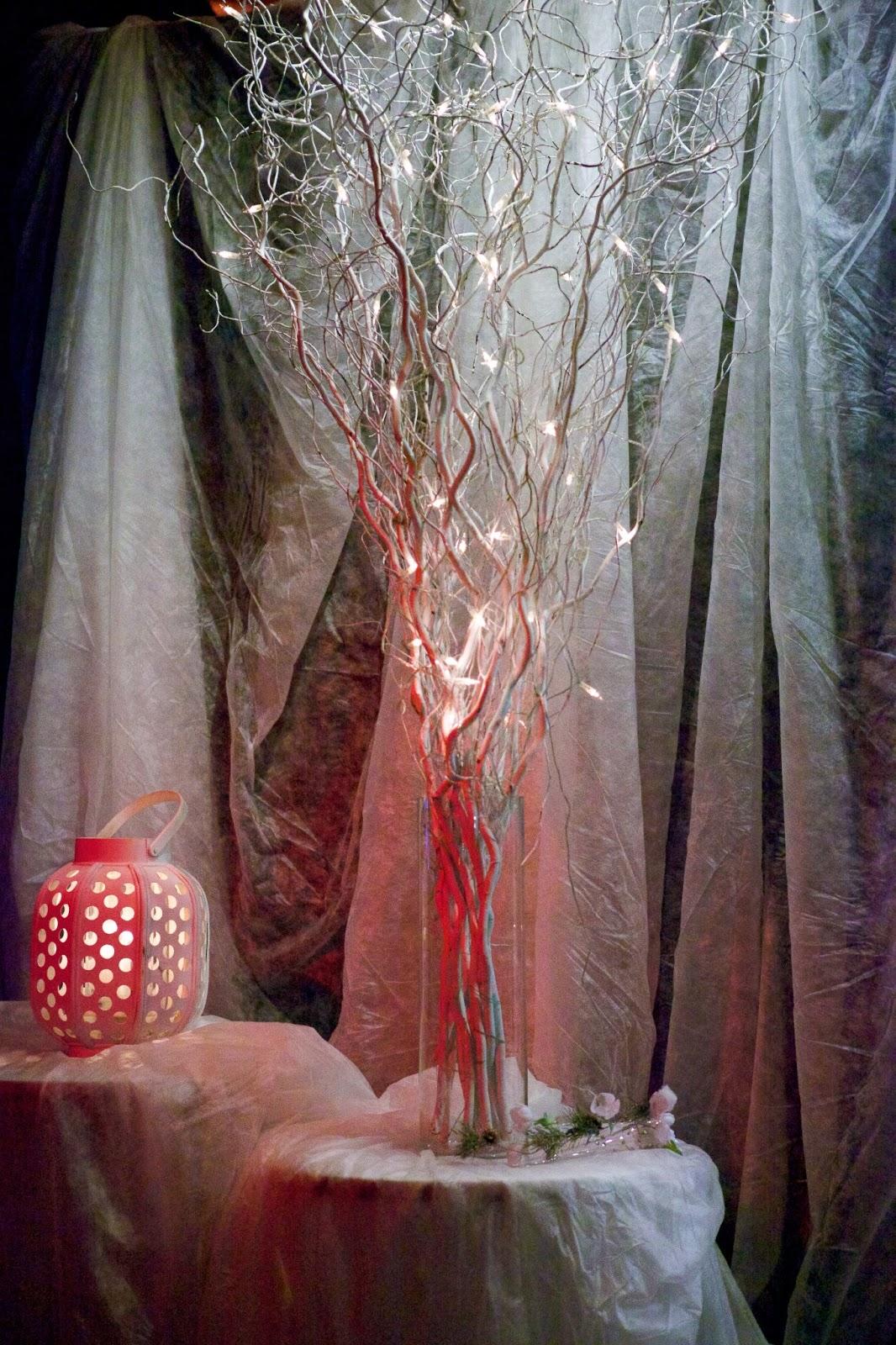 Ihme joulu 5.12.2012 - ihme_joulu%2B008.jpg