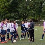 2014.09.20 U17 C D2 contre GJ Villecartier
