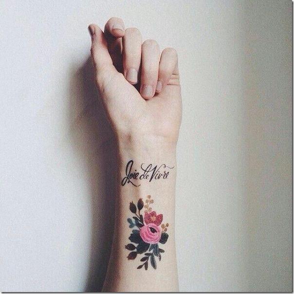 la_alegra_de_vivir