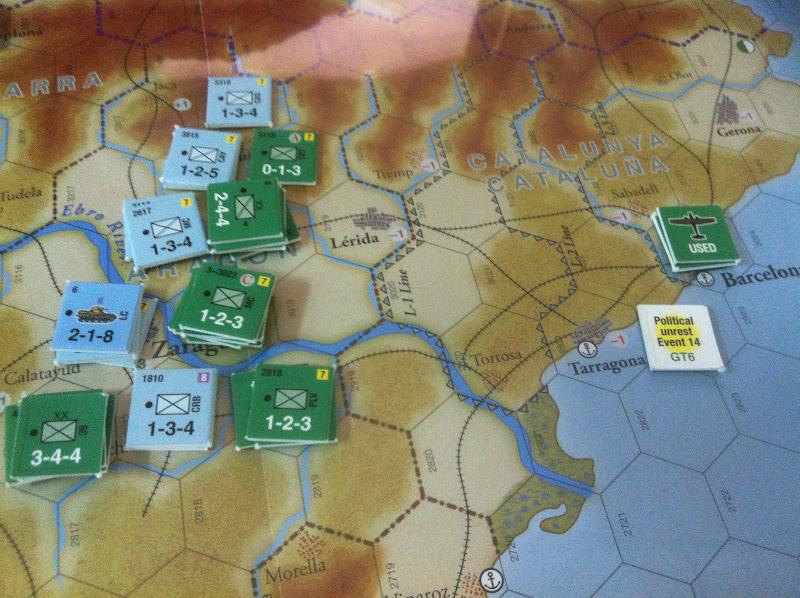 The Spanish Civil War (GMT) IMG_1848