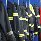 Fireman party - Vika-8620.jpg
