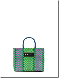Marni Market Rinascente_Basket Bag (3)