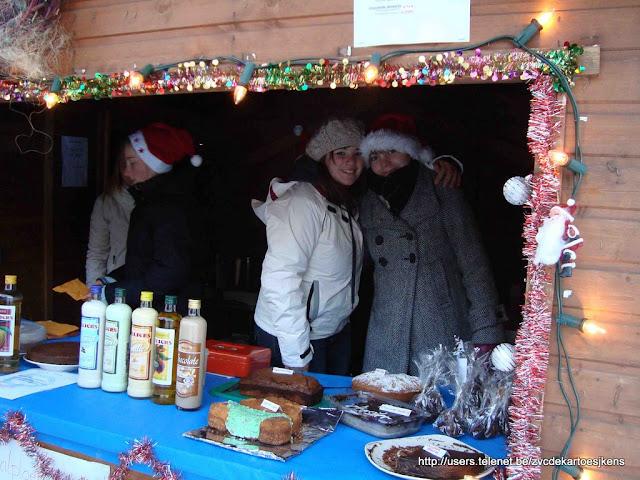 Kerstmarkt Machelen - 19 december 2009 - MachelenKestmarkt12.jpg