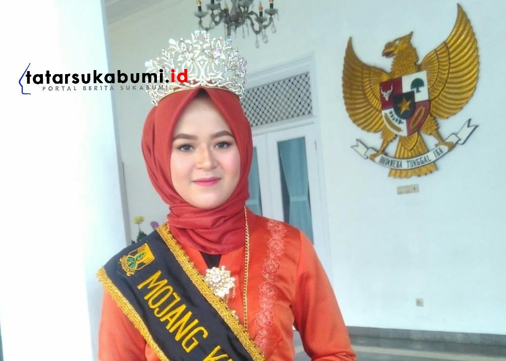Momentum Hari Kemerdekaan Dimata Mojang Sukabumi