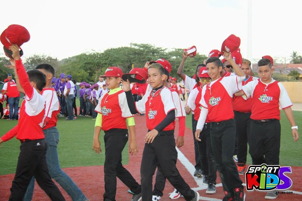 Apertura di wega nan di baseball little league - IMG_0974.JPG