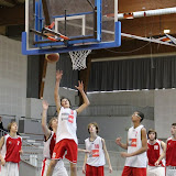 Basket 289.jpg