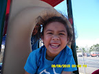 6.9.15 Outdoor Play Paige.jpg