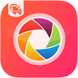 Photo Editor Pro 2019 - Photo editor icon