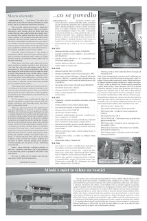 noviny_patriot_144dpi-5 kopie