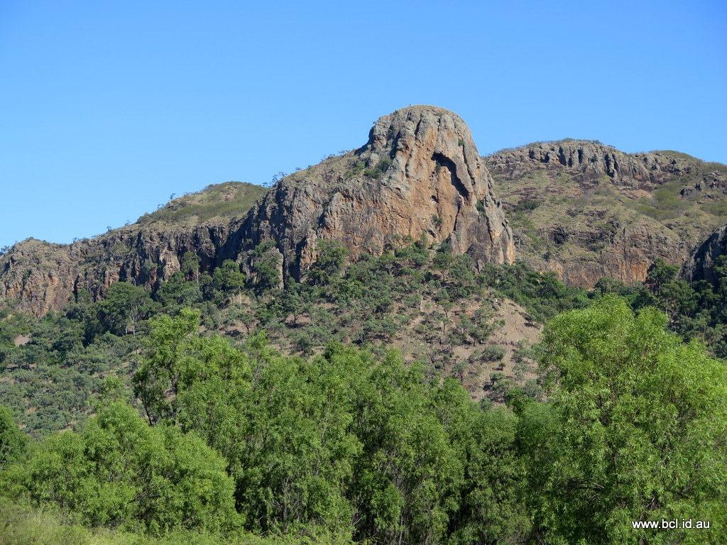 [180429-008-Virgin-Rock-Springsure3]