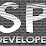 SharePoint Developers Hub's profile photo