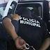 Liberan a policía municipal de Guaymas que fue acusado de acoso sexual en contra de una menor