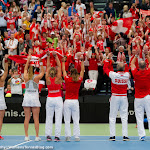 Team Switzerland - 2016 Fed Cup -D3M_8998-2.jpg