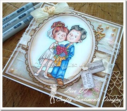 Love & Cherish (1)