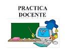 Педагогічна практика для майбутніх викладачів іспанської мови, першого курсу Школи іспанської мови Цимбали Ольги.
