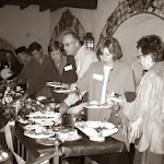 2002 Int Diner - 2.jpg