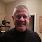 Will Treitz's profile photo