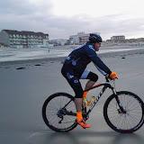 Classic BeachRace Bredene