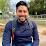 Frank Flores's profile photo
