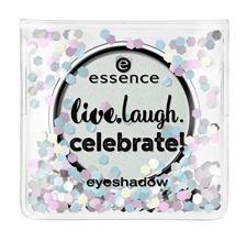 ess_live-laugh-celebrate_ES02_1483459605