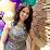 nikki lally's profile photo