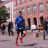 Rostocker Citylauf 17.05.2015
